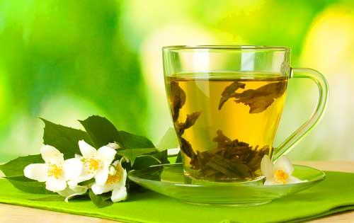 рейтинг чаев для похудения