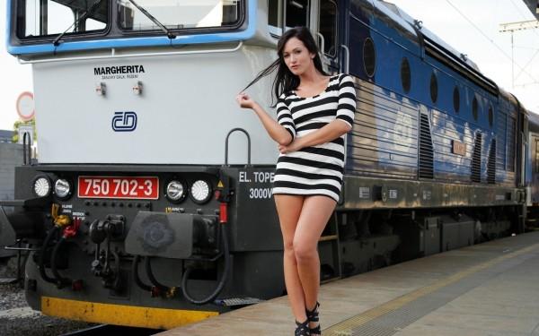 Что одеть в поезд. Наши предложения, рекомендации, советы, для комфортной поездки.